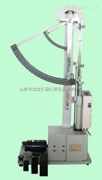 LDX-ZLB-100/300-纸张拉力试验机(电调速)