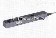 日本SHOWA昭和LSS-20KN传感器(压缩型)