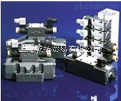 意大利ATOS阿托斯先導式單向閥HRZO-P5-012/25.21