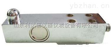 LDX-CHMI1-悬臂式称重传感器