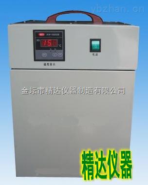 JDPX-I-便攜式電熱恒溫培養箱