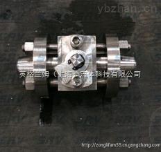 Q61N-320P对焊高压球阀 液压球阀