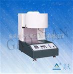 长沙熔融指数测试仪GT-RR-400