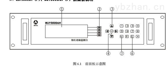 北京恒奥德仪器仪表有限公司是一家集研、生产、销、服务于一体的企业。在国内设有多个办事处。 北京恒奥德仪器仪表有限公司是高科技产品系统集成商。大量引进国外各种先进的在线、离线仪器仪表、机械设备与材料,为各行业用户提供了大量的产品和服务,尤其在冶金煤矿、石油、化工、环保、电子、机械、光学、通讯、科研及大专院校、医疗卫生等领域,与世界众多著名专业厂家有密切合作关系。目前我公司与许多国内外优秀仪器仪表制造厂商定有代理协议。 北京恒奥德仪仪器仪表有限公司为各大企业提供了许多先进产品和优质服务。  公司坚持以用户至上