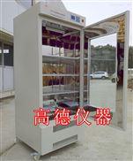 SPX-Z250液晶智能生化培养箱