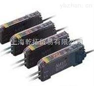 销售日本SUNX光纤传感器,NX5-PRVM