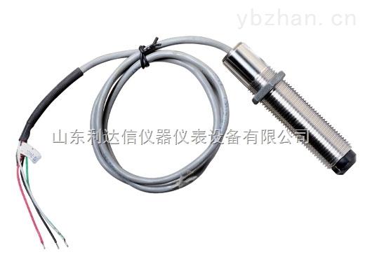LDX-IR-230A-在線紅外溫度傳感器