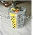 TESGC2J型系列三相電動調壓器