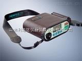 LDX-CIT-JH-便攜式紅外測溫儀