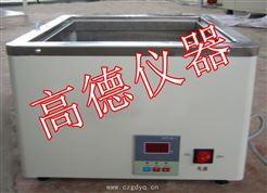 HH-Y4数显四孔恒温油浴锅