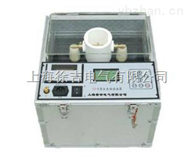 JJC-II微电脑绝缘油介电强度测试仪