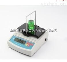 LDXH-300L-經濟型液體密度計/石油密度計/液體密度測試儀