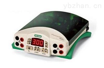 美國伯樂 電泳儀 通用電源 powper pac universal 1645070
