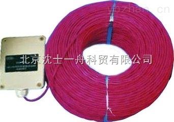 485通讯电缆接线RS485-2*2*22AWG电缆厂家