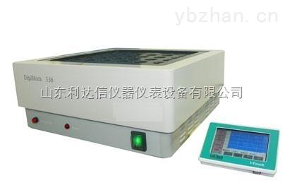 LDX-ST36-石墨消解仪/智能消解仪
