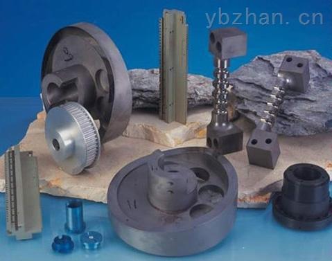 承接金属表面喷涂 五金工具喷塑加工
