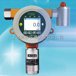 何亦MOT500-CS2在线式二硫化碳检测仪