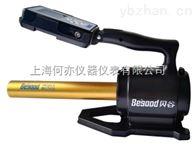 BG9512H 高剂量Xγ剂量率仪