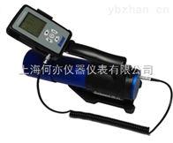 HY-BG9512P型高精度便携式χ、γ辐射剂量率仪