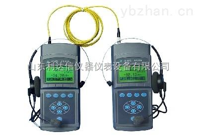 LDX-AV6372-光纤多用表