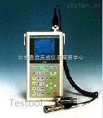徳图信号分析仪