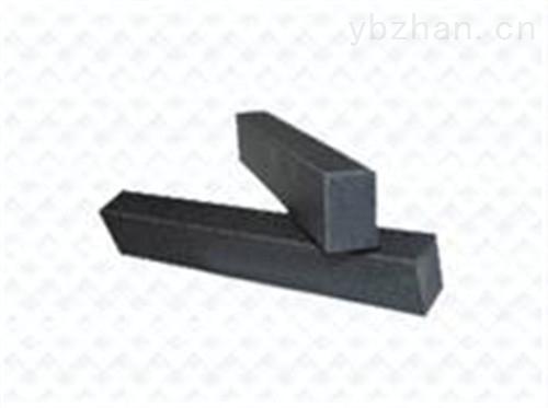大理石平行规量具系列生产标准