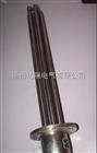 SRY6-7护套式管状电加热器价格