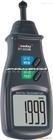 LDX-DT6236B-光电两用转速表/光电接触式转速表/光电式转速表/光电接触两用转速表