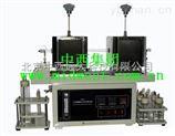硫磺有機物分析儀(中國) 型號:CN10/ JSQ2702