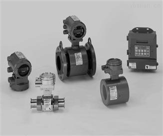 罗斯蒙特8700系列电磁流量计维修