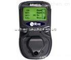 PGM2000/PGM-2000-復合氣體檢測儀/四合一氣體檢測儀/便攜式多種氣體檢測儀(O2