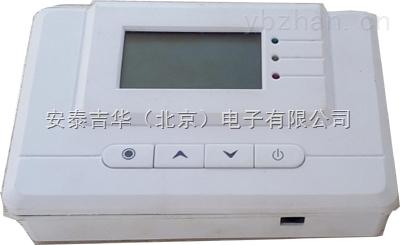 氧气浓度检测仪厂家低价格直销(可用于高原地区补氧)