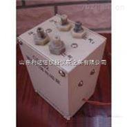 微型气体电磁泵/气体电磁泵