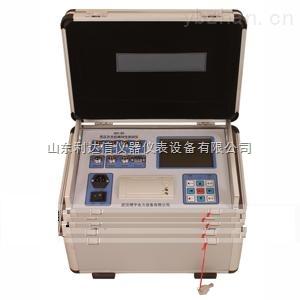 WHBY-GKC-B5-高壓開關動特性測試儀