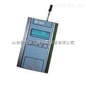 LDX-227A-手持式激光空氣粒子計數器/潔凈度檢測儀/塵埃計數器/激光塵埃粒子計數器/