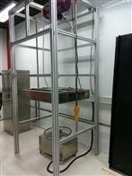 IPX1/2垂直滴雨试验箱
