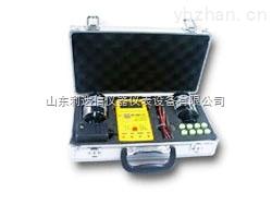 LDX-SYD/PC27-1-絕緣電阻表/數顯兆歐表/數字式自動量程絕緣電阻表/袖珍式電阻表