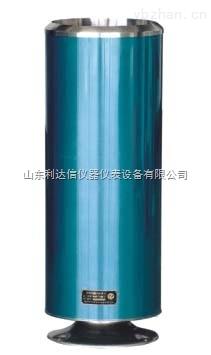 LDX-SRY-1-容柵式雨量計/雨量計/雨量儀