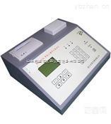 LDX-HTP-TPY-6A-土壤化肥速测仪/土壤肥力测试仪/土壤分析仪/土壤养份测试仪