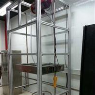 DMS-E01垂直滴水试验设备的操作方法