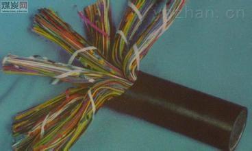 HYAT53 50*2*0.5 80*2*0.5 通信电缆 HYAT22