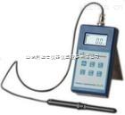 LDX-SHT-HT201-手持式數字高斯計/數字高斯計/手持式高斯計/高斯計