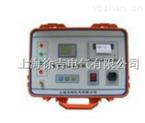 STDL-200Z直流電流發生器
