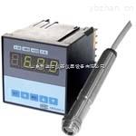 LDX-JHW2-TOC-红外温度传感器/温度传感器/红外传感器