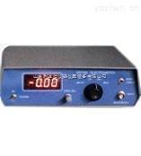 LDX-BLY/EST103-靜電計/靜電儀/靜電電壓表/電壓表