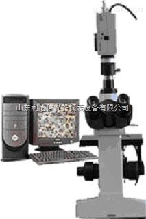 LDXSC-DMM-400C-倒置金相顯微鏡/金相顯微鏡/電腦型三目倒置式金相顯微鏡
