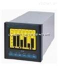 LDX-XMR3000B-八通道單色無紙記錄儀/單色無紙記錄儀
