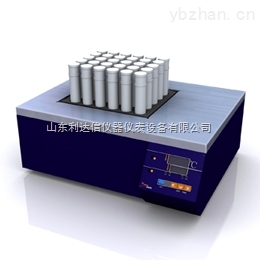 LDX-JNH/SH230-重金屬消解儀/重金屬消解器/紅外消解器/紅外消解儀