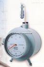 LDX/BSD0.5-湿式气体流量计/气体流量计/流量计