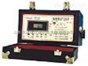 LDX-1CTD220/BJ-1-精密数字气压计(带煤安证)/数字气压计/精密气压计